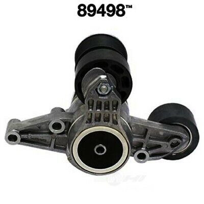 Dayco 89626 Belt Tensioner