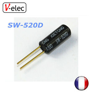 SW-520D-Vibration-Sensor-Metal-Ball-Tilt-Shaking-Switch-for-Arduino-sw520d