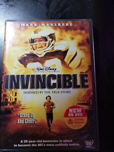 Invincible-DVD-2006-Widescreen
