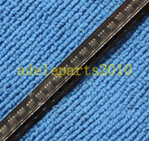 5pcs LD7536RGL LD7536 SOT-23-6 IC