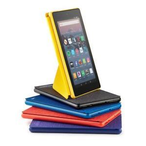 All-New-Amazon-Fire-HD-8-Tablet-w-Alexa-8-034-Display-16-32-GB-8th-Generation-2018