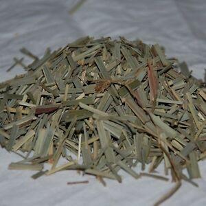 Lemongrass-20g-Raeuchern-Raeucherwerk-Raeucherware-10-00-100g