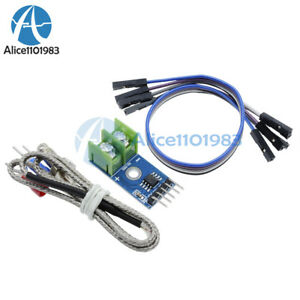 MAX6675-Module-K-Type-Thermocouple-Temperature-Sensor-for-Arduino-AL