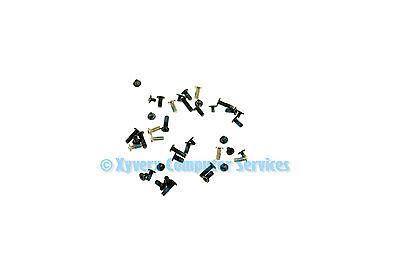 GRD A Q502LA-BSI5T14 ASUS SCREW KIT ALL SIZES Q502L Q502LA-BSI5T14 CC511