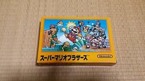 Nintendo-Super-Mario-Bros-1-FAMICOM-NES-GAME-JAPAN-RELEASE-1985-Rare-NEW