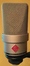 Neumann TLM 103 - Made in Germany