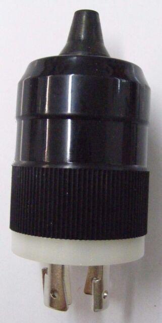 F/&R POSI QUIET Pads for A8//Quattro 97-00 Drill Slot Brake Rotors