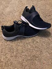 item 3 NIKE Air Jordan Trainer 2 Flyknit Re2pect Mens Size 11 Navy  921210-405 NEW N BOX -NIKE Air Jordan Trainer 2 Flyknit Re2pect Mens Size  11 Navy ... b8e415392