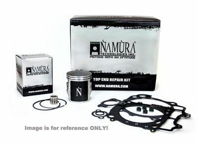 Namura NA-50006-2K Top-End Rebuild Kit for Polaris 90 Sportsman /& Predator 52.46