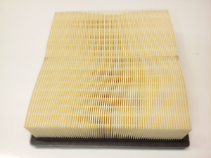 Air Filter for Toyota Lexus Camry Sienna Avalon Engine Replace part 17801-YZZ11