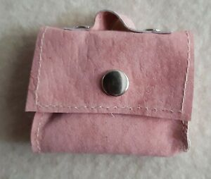 Small-Briefcase-From-Suede-for-The-Small-Barendame-2x2-3-8in-Rose