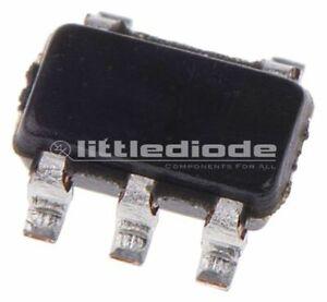 EXAR-SPX5205M5-L-5-0-TR-LDO-Regulator-150mA-5-V-1-2-5-16-Vin-5-Pin-SOT-23