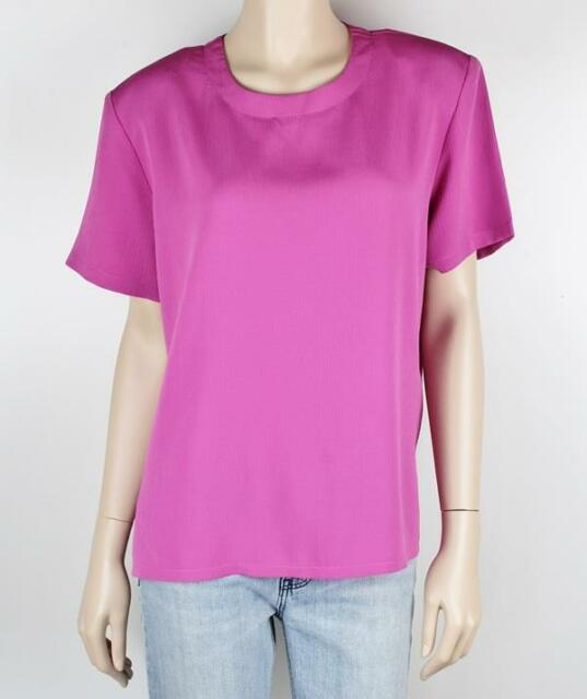 NONI B Occasions Top Blouse Sz 16  *BUY 5 OR MORE ITEMS = FREE POST* #C21