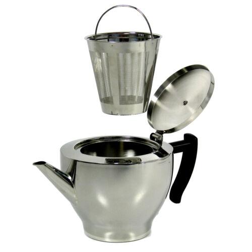 BEEM Samovar Tea Urn 3l 1500 W Semaver Teebereiter Tea Maker Teasmade