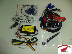 s-l300 Goldwing Trailer Wiring Harness on trailer brakes, trailer mounting brackets, trailer generator, trailer plugs, trailer fuses, trailer hitch harness,
