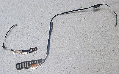 For iPad Mini 1 /& iPad Mini 2 Wifi Antenna Replacement 821-1732-A
