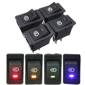 LED-On-Off-Indicator-Rocker-Toggle-Switch-Driving-Fog-Lamp-Work-Light-Bar-Decor