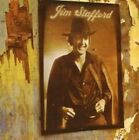 Jim Stafford - CD Cherry Red