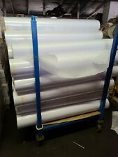 White Pellon ShirTailor Firm fusible interfacing for Crisp Collars /& Cuffs