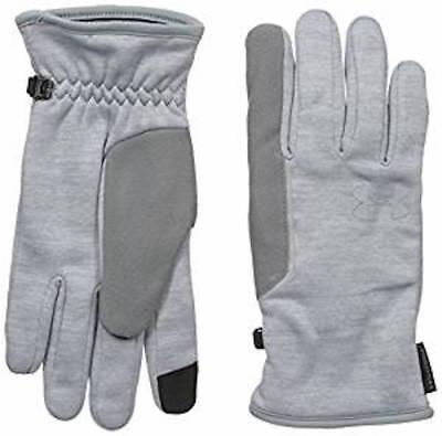 Infrared Arcteryx Venta Glove