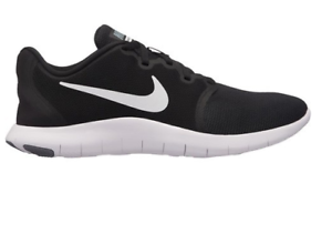 LATEST RELEASE Nike Flex Contact 2 Womens Running Shoes Price reduction Price reduction Casual wild