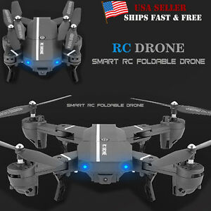 Nano-8807W-Foldable-With-Wifi-FPV-HD-Camera-2-4G-6-Axis-RC-Quadcopter-Drone-Toys