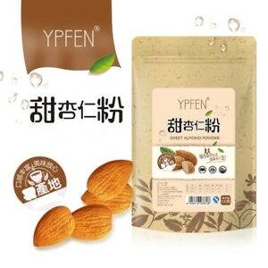 100g-Organic-Sweet-Almond-Flour-Powder