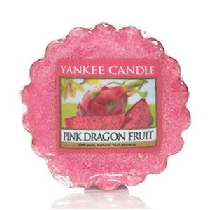 Pink-Dragon-Fruit-Yankee-Candle-Wax-Tarts-Melts-10-24-48