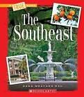 The Southeast by Dana Meachen Rau (Paperback / softback, 2012)