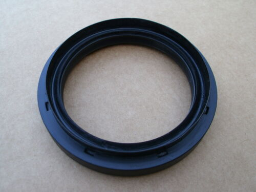 FTC4785 LAND ROVER DISCOVERY 1 HUB OIL SEAL INNER NEW SEAL