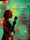 Christmas Standards by Hal Leonard Publishing Corporation (Mixed media product, 2004)