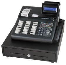 Sam4s Er 945 Cash Register Pos System Er945 Ecr
