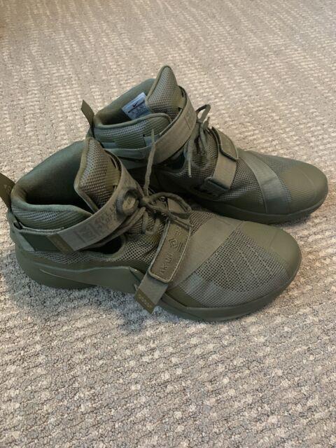 buy size 16 mens shoes Limit discounts