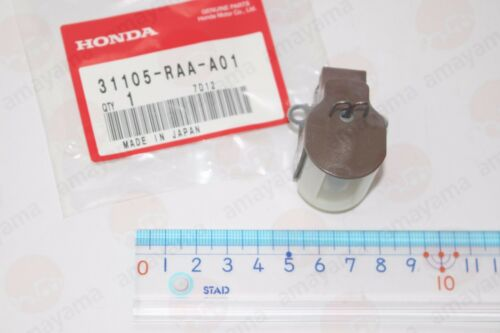 HONDA CONNECTOR 31105RAAA01 *GENUINE*