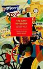 The Gray Notebook by Josep Pla (Paperback, 2013)