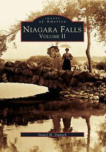 Niagara-Falls-Volume-II-Images-of-America-NY-Arcadia-Publishing