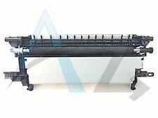 x1 NOS HP Laserjet Printer CP3525dn Secondary Transfer Roller Assy CC468-67914