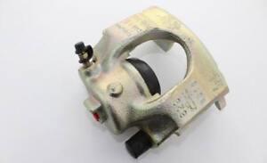 ETRIER-DE-FREIN-AVANT-GAUCHE-Surplus-pour-Opel-Astra-1-2-1-4-01-04-ATE-62892