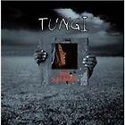Mim Suleiman - Tungi (2010)