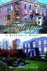 Snake Mountain Trilogy a Berkshire Memoir 9780595366040 by Donal Blaise Lloyd