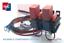 Connettore-Per-Body-Computer-Centralina-Anabbaglianti-Fiat-Panda-71745167-Rele Indexbild 2