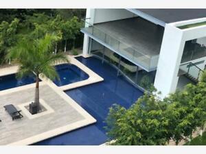 Departamento en Venta en Condominio de Lujo en Colonia Bellavista Cuernavaca Mor. NUEVO,Exclusiva...