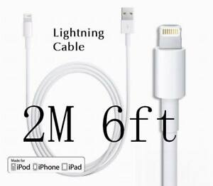 2M-Original-OEM-Data-Lightning-USB-Charger-Cable-For-iPhone-7-6-6s-plus-5s