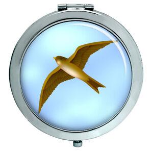 Swift Kompakter Spiegel