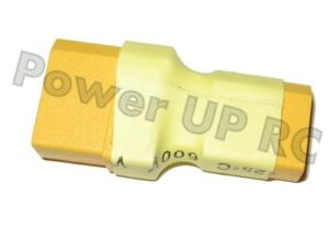 DIRECT-CONNECT-NO-WIRE-MALE-XT-60-XT60-TO-XT90-XT-90-FEMALE-BATTERY-ADAPTER-LIPO