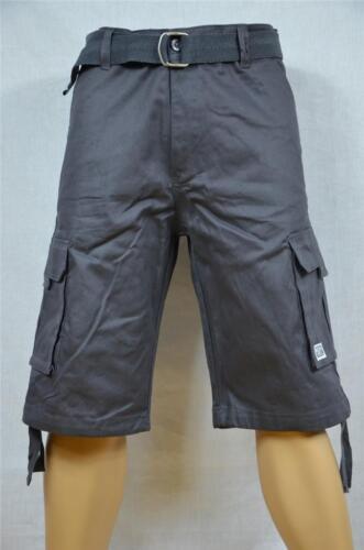 pantaloncino Pro nuovo Club 30 vita Twill 1 1pc cargo colore 64 wFI4qq5xd