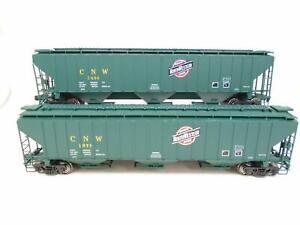 Intermountain-Ho-4750-Hoppers-2-C-amp-NW-sr473