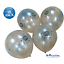 Ramadan-2019-Ramadhan-Mubarak-Party-Decorations-Banner-Balloons-Bunting-Cards thumbnail 12