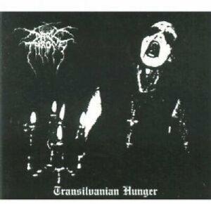 Darkthrone-Transilvanian-Hunger-CD