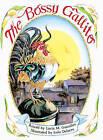The Bossy Gallito / El Gallo de Bodas by Lucia Gonzalez (Hardback, 1999)